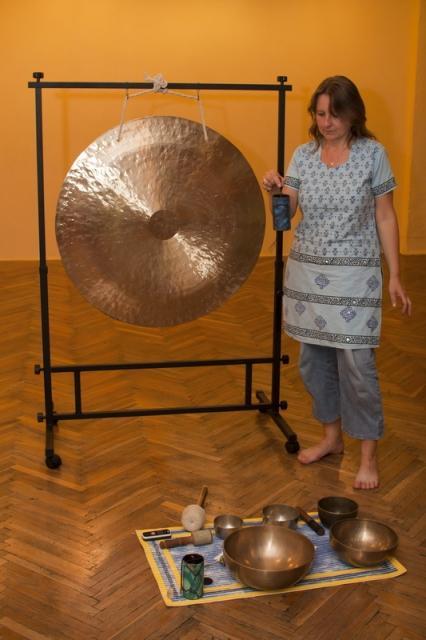 gongi